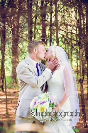Kathleen-Buddy_Wedding_BLM-4273_06-06-15 - ©BLM Photography 2014