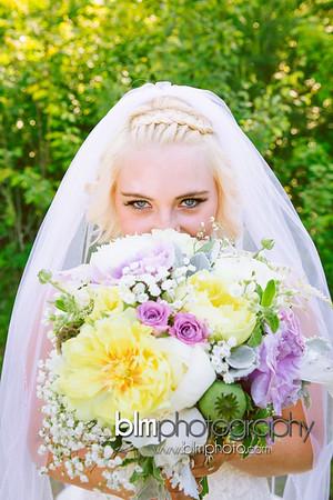 Kathleen-Buddy_Wedding_BLM-3905_06-06-15 - ©BLM Photography 2014