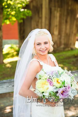 Kathleen-Buddy_Wedding_BLM-2898_06-06-15 - ©BLM Photography 2014