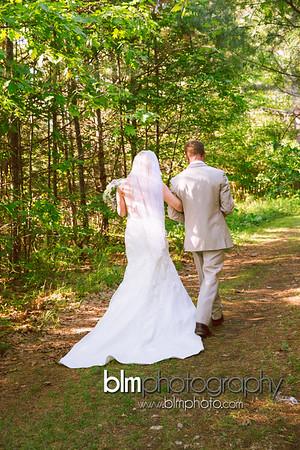 Kathleen-Buddy_Wedding_BLM-4212_06-06-15 - ©BLM Photography 2014