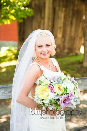 Kathleen-Buddy_Wedding_BLM-2900_06-06-15 - ©BLM Photography 2014