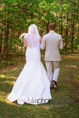 Kathleen-Buddy_Wedding_BLM-4206_06-06-15 - ©BLM Photography 2014