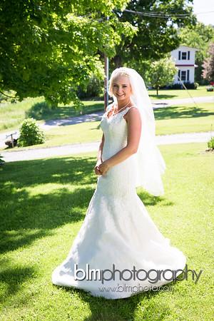 Kathleen-Buddy_Wedding_BLM-2926_06-06-15 - ©BLM Photography 2014