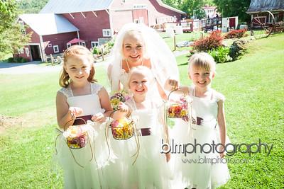 Kathleen-Buddy_Wedding_BLM-2789_06-06-15 - ©BLM Photography 2014