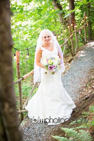 Kathleen-Buddy_Wedding_BLM-3137_06-06-15 - ©BLM Photography 2014