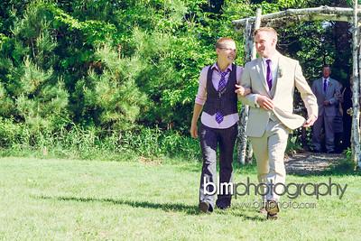 Kathleen-Buddy_Wedding_AB-6544_06-06-15 - ©BLM Photography 2014