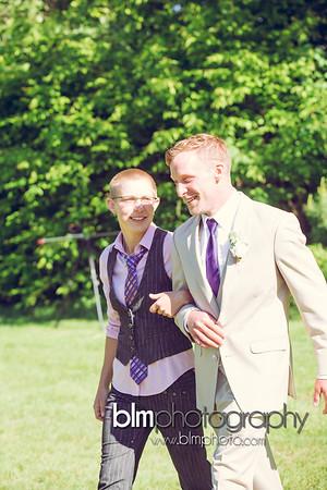 Kathleen-Buddy_Wedding_BLM-3144_06-06-15 - ©BLM Photography 2014
