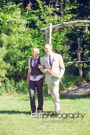 Kathleen-Buddy_Wedding_BLM-3141_06-06-15 - ©BLM Photography 2014