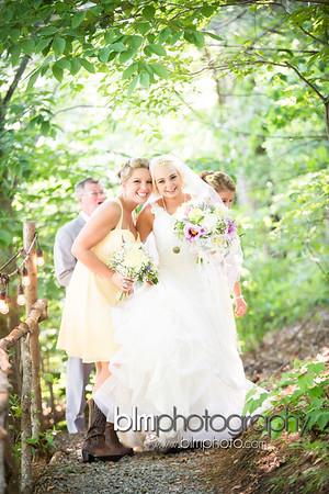 Kathleen-Buddy_Wedding_BLM-3112_06-06-15 - ©BLM Photography 2014