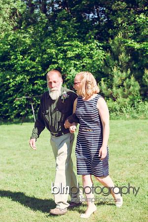 Kathleen-Buddy_Wedding_BLM-3157_06-06-15 - ©BLM Photography 2014