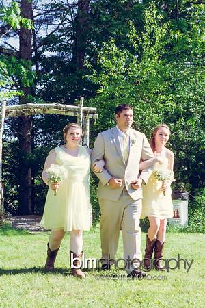 Kathleen-Buddy_Wedding_AB-6565_06-06-15 - ©BLM Photography 2014