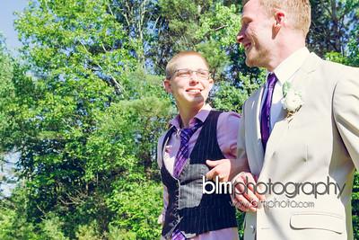 Kathleen-Buddy_Wedding_AB-6549_06-06-15 - ©BLM Photography 2014