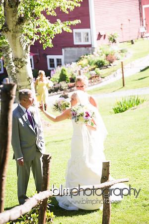 Kathleen-Buddy_Wedding_BLM-3096_06-06-15 - ©BLM Photography 2014