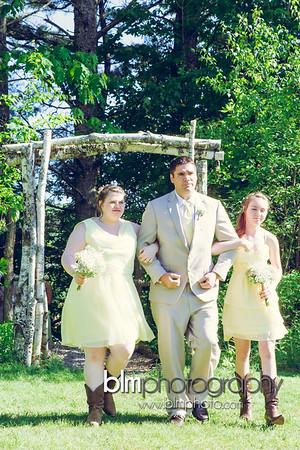 Kathleen-Buddy_Wedding_AB-6562_06-06-15 - ©BLM Photography 2014