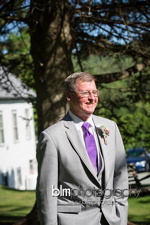 Kathleen-Buddy_Wedding_BLM-3095_06-06-15 - ©BLM Photography 2014