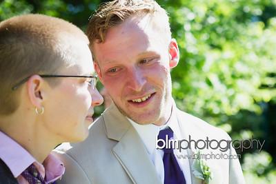 Kathleen-Buddy_Wedding_AB-6530_06-06-15 - ©BLM Photography 2014