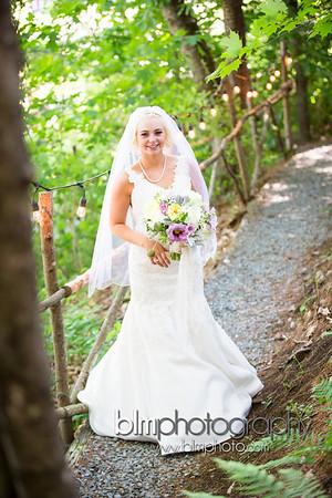 Kathleen-Buddy_Wedding_BLM-3132_06-06-15 - ©BLM Photography 2014