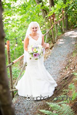 Kathleen-Buddy_Wedding_BLM-3130_06-06-15 - ©BLM Photography 2014