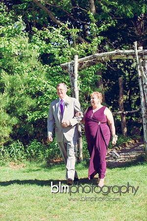 Kathleen-Buddy_Wedding_BLM-3148_06-06-15 - ©BLM Photography 2014