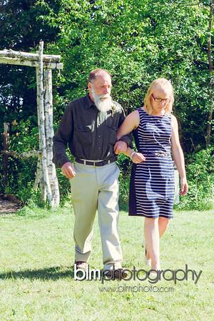 Kathleen-Buddy_Wedding_AB-6558_06-06-15 - ©BLM Photography 2014