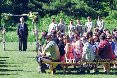 Kathleen-Buddy_Wedding_AB-6529_06-06-15 - ©BLM Photography 2014