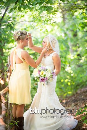 Kathleen-Buddy_Wedding_BLM-3120_06-06-15 - ©BLM Photography 2014
