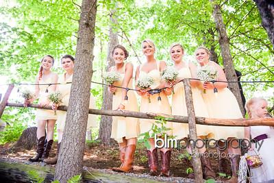 Kathleen-Buddy_Wedding_BLM-2798_06-06-15 - ©BLM Photography 2014