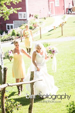 Kathleen-Buddy_Wedding_BLM-3101_06-06-15 - ©BLM Photography 2014