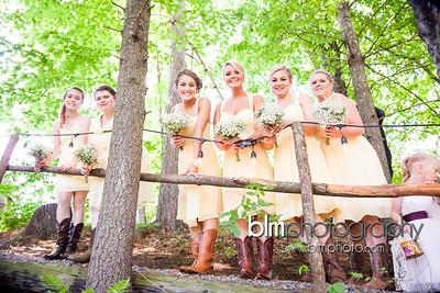 Kathleen-Buddy_Wedding_BLM-2796_06-06-15 - ©BLM Photography 2014