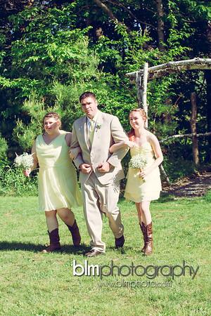 Kathleen-Buddy_Wedding_BLM-3163_06-06-15 - ©BLM Photography 2014