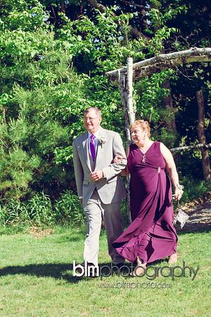 Kathleen-Buddy_Wedding_BLM-3149_06-06-15 - ©BLM Photography 2014