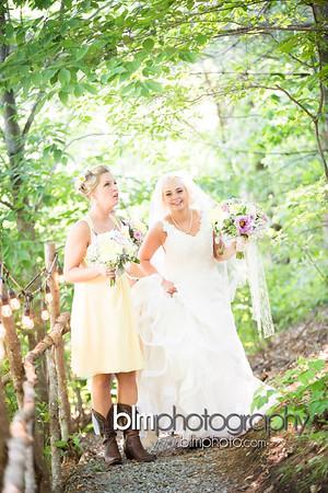 Kathleen-Buddy_Wedding_BLM-3107_06-06-15 - ©BLM Photography 2014