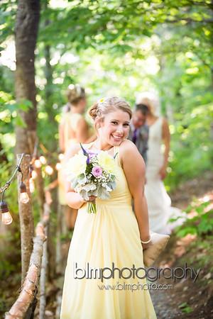 Kathleen-Buddy_Wedding_BLM-3116_06-06-15 - ©BLM Photography 2014