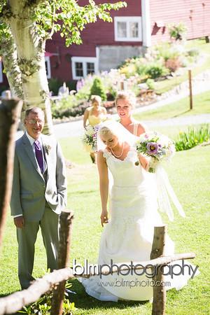 Kathleen-Buddy_Wedding_BLM-3100_06-06-15 - ©BLM Photography 2014