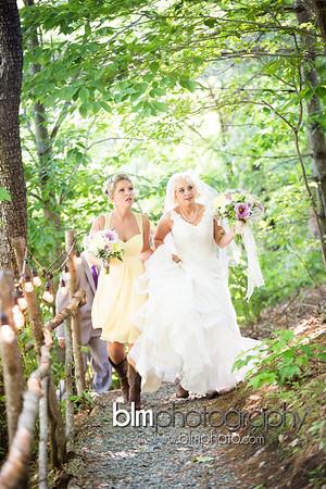 Kathleen-Buddy_Wedding_BLM-3105_06-06-15 - ©BLM Photography 2014