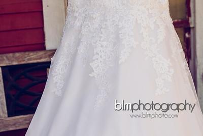Kathleen-Buddy_Wedding_BLM-2616_06-06-15 - ©BLM Photography 2014