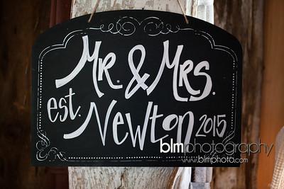 Kathleen-Buddy_Wedding_BLM-2573_06-06-15 - ©BLM Photography 2014