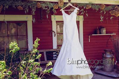 Kathleen-Buddy_Wedding_BLM-1530_06-06-15 - ©BLM Photography 2014
