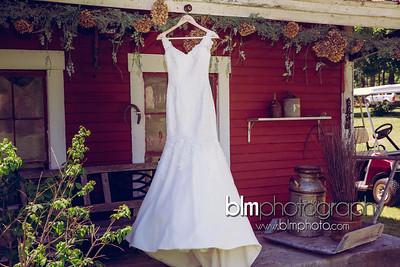Kathleen-Buddy_Wedding_BLM-1528_06-06-15 - ©BLM Photography 2014