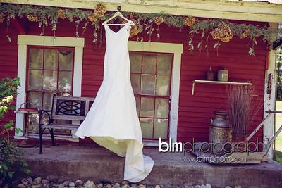Kathleen-Buddy_Wedding_BLM-1541_06-06-15 - ©BLM Photography 2014