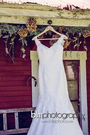 Kathleen-Buddy_Wedding_BLM-1549_06-06-15 - ©BLM Photography 2014