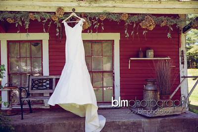 Kathleen-Buddy_Wedding_BLM-1545_06-06-15 - ©BLM Photography 2014