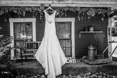 Kathleen-Buddy_Wedding_BLM-1553_06-06-15 - ©BLM Photography 2014