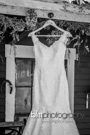 Kathleen-Buddy_Wedding_BLM-2608_06-06-15 - ©BLM Photography 2014