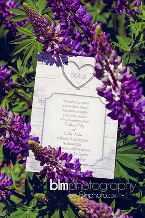 Kathleen-Buddy_Wedding_BLM-2568_06-06-15 - ©BLM Photography 2014