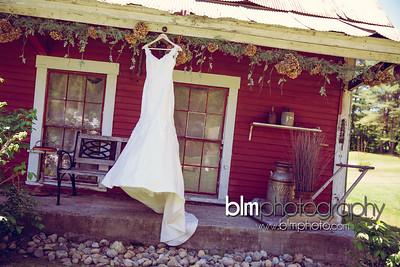Kathleen-Buddy_Wedding_BLM-1540_06-06-15 - ©BLM Photography 2014