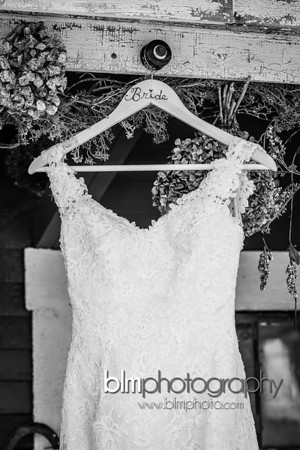 Kathleen-Buddy_Wedding_BLM-2611_06-06-15 - ©BLM Photography 2014