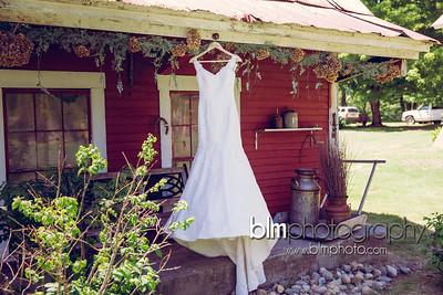 Kathleen-Buddy_Wedding_BLM-1535_06-06-15 - ©BLM Photography 2014