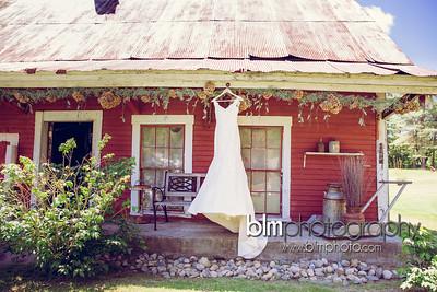 Kathleen-Buddy_Wedding_BLM-1539_06-06-15 - ©BLM Photography 2014