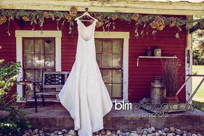 Kathleen-Buddy_Wedding_BLM-1551_06-06-15 - ©BLM Photography 2014